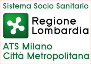 ATS-Milano-Città-Metropolitana-logo