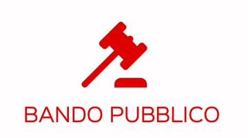 CONCORSO PUBBLICO PER ASSUNZIONE TEMPO INDETERMINATO DI 1 UNITA' CON PROFILO PROF. DI ISTR. TECNICO – SET. GESTIONE TERRITORIO, LAVORI PUBBLICI, URBANISTICA, EDILIZIA PRIVATA, ATTIVITÀ ECONOMICHE E ADEGUAMENTI TECNOLOGICI – AGGIORNAMENTO 01.07.2020