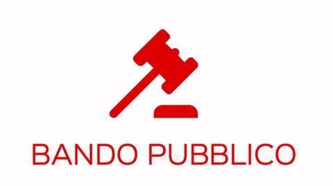 Bando_Pubblico
