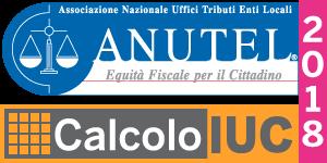C-IUC-ANUTEL_banner-W300
