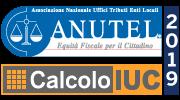 C-IUC_banner-ANUTEL-H100