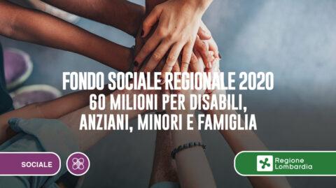 FONDO+SOCIALE+REGIONALE+2020_social_13ott
