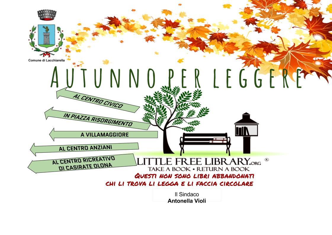 LittleFreeLibrary_oriz