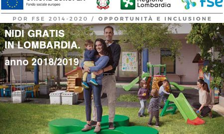 NIDI-GRATIS-2018-2019
