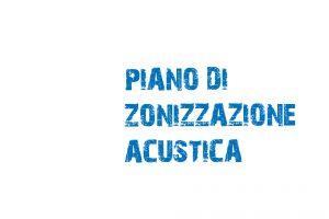 Piano-di-Zonizzazione-Acustica4