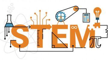 STEM-810×424