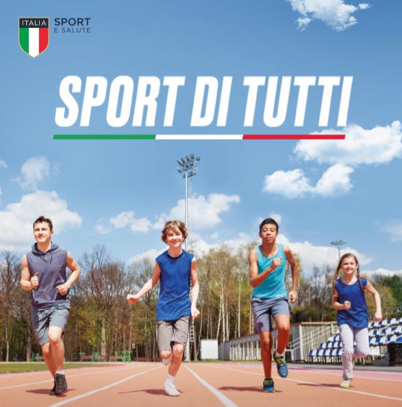 SportdiTutti