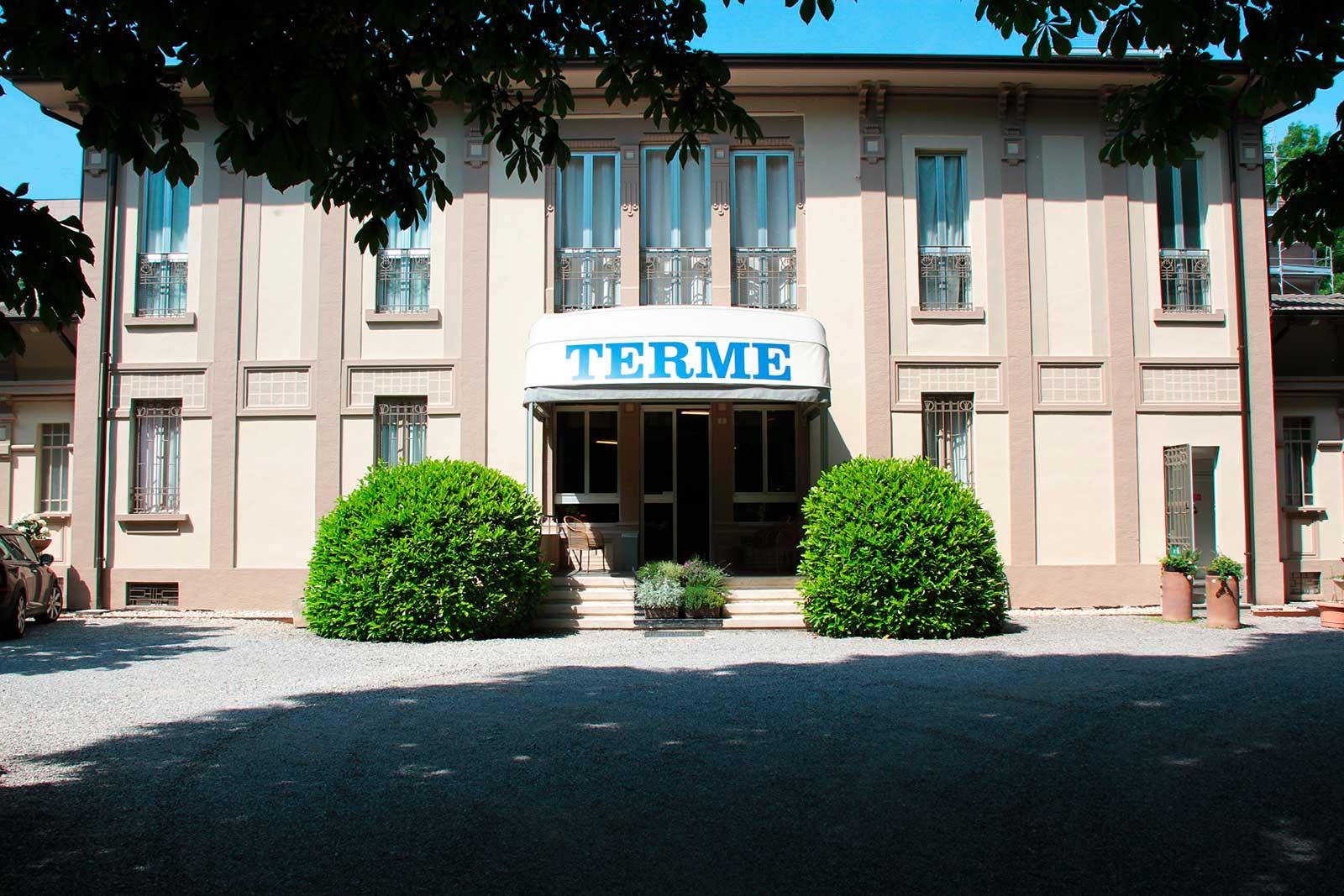 Terme-di-Rivanazzano