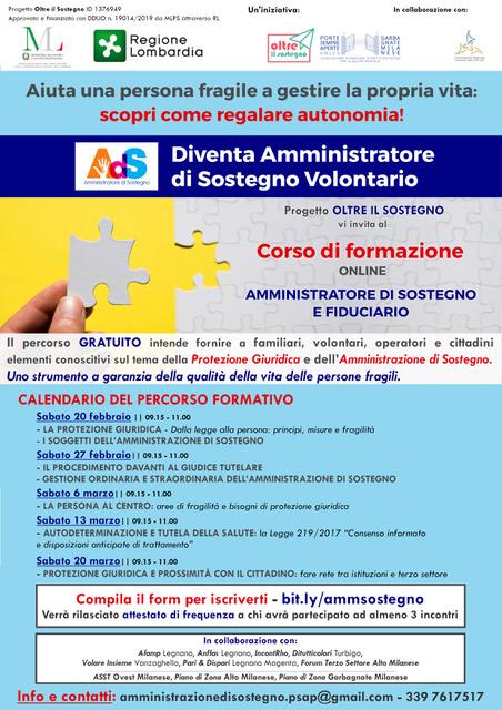 Volantino_Calendario_Corso_ADS_21
