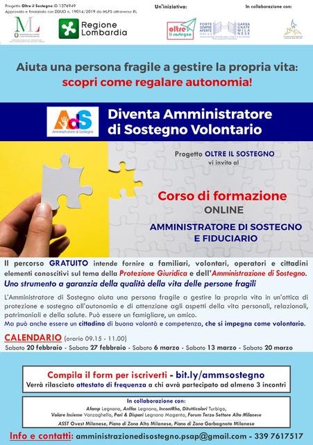 Volantino_Corso_ADS_21