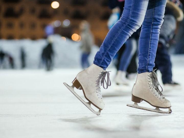 beneficios-patinar-hielo
