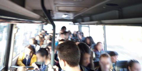 bus-pullman