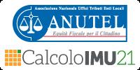 calcoloIMU21-banner-200