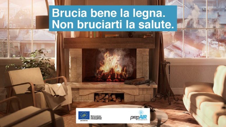 "campagna-di-comunicazione-""Brucia-bene-la-legna."