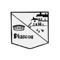 canton_dal_piaseu