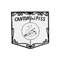 canton_dal_piss