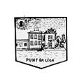 canton_dal_punt_da_legn