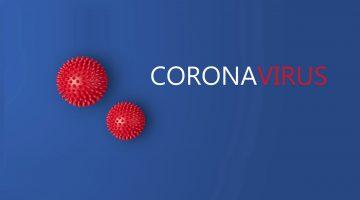 COMUNICAZIONI DEL SINDACO IN MERITO AL CORONAVIRUS – AGGIORNAMENTO 05.04.2020