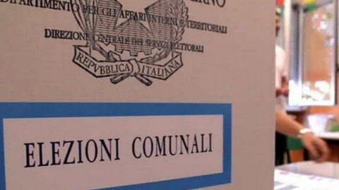 elezioni_comunali_2019-3