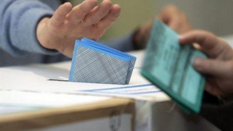 elezioni_voto_schede_elettorali_4_lapresse_2018_thumb660x453