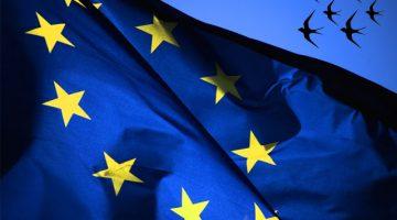 ELEZIONI EUROPEE DEL 26.05.2019 – VOTO IN ITALIA DEI CITTADINI COMUNITARI