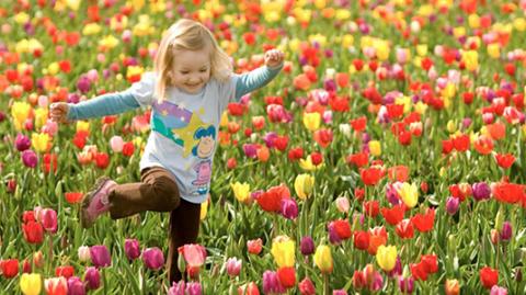 festa-primavera