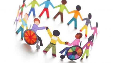 inclusione+scolastica+in+Lombardia