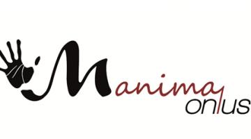 MANIMAMME – DALL'ATTESA ALLA VITA CON IL BAMBINO