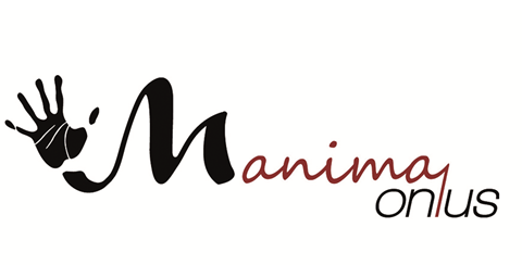 manimaonlus