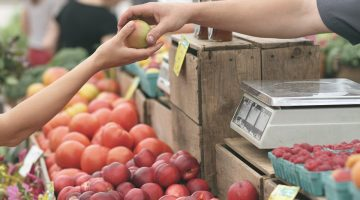 mercato_frutta
