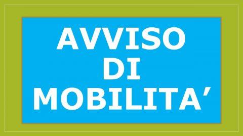 mobilità_44b5d3901a_1108
