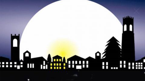 notte_bianca_luna