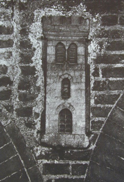 I Della Torre o Torriani