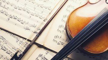 SAGGI DI FINE ANNO ACCADEMICO 2018-2019 DEGLI ALLIEVI DELLA CASA DELLA MUSICA M° E. PROTTI