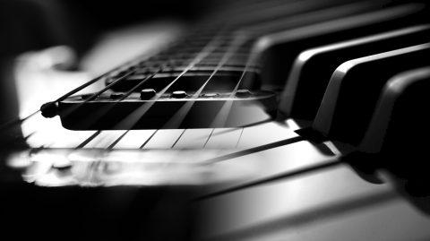 scuole_di_musica