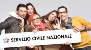 BANDO SERVIZIO CIVILE 2017-2018 – CITTA' METROPOLITANA DI MILANO