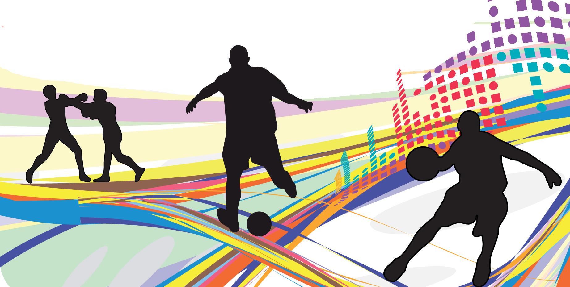 Cultura, Sport e Tempo Libero