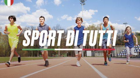 sport_di_tutti