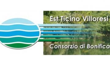 CONSORZIO EST TICINO VILLORESI – ELEZIONI 1-2 DICEMBRE 2017
